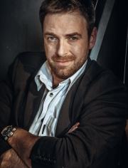 Гузеев Сергей