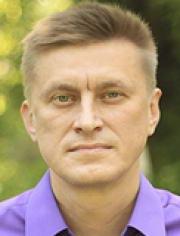 Никулин Дмитрий
