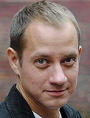 Рудзевич Сергей