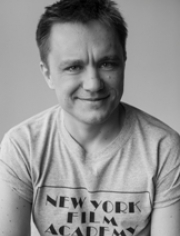 Гаврюшин Александр