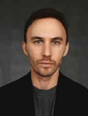 Борковский Алексей