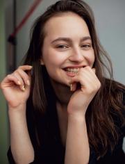Демихова Ольга