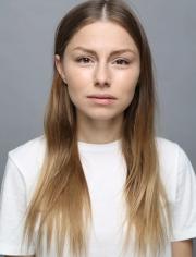 Диянова Алиса