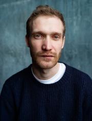 Гладышев Дмитрий
