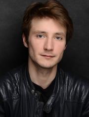 Кирюхин Иван