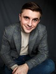 Лукинов Станислав