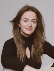 Никифорова Анна