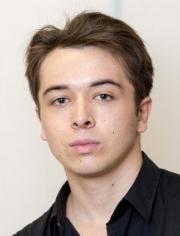 Ежов Андрей