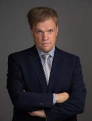 Поляков Александр
