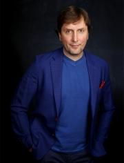 Светлов Роман