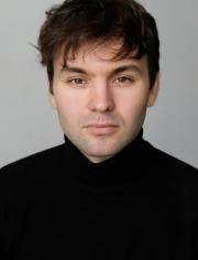 Семёнов Леонид