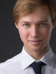 Сергиевский Андрей
