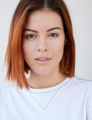Винокурова Наталья