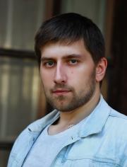 Воронков Александр