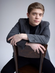 Журавлев Николай